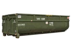 container30yard