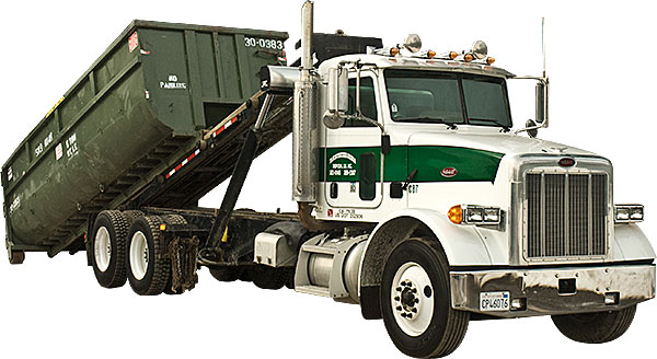 commercial_services_truck