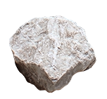 products_icon_rock