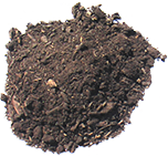 products_icon_topsoil