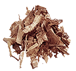 products_icon_woodchips