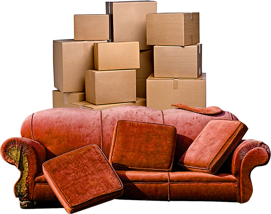 recycle_couch