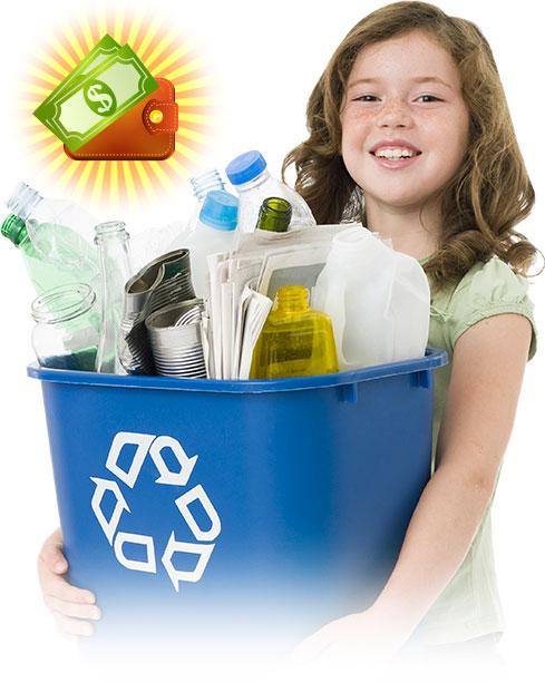 recycle_girl10