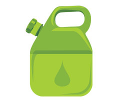 recycle_icon_jug