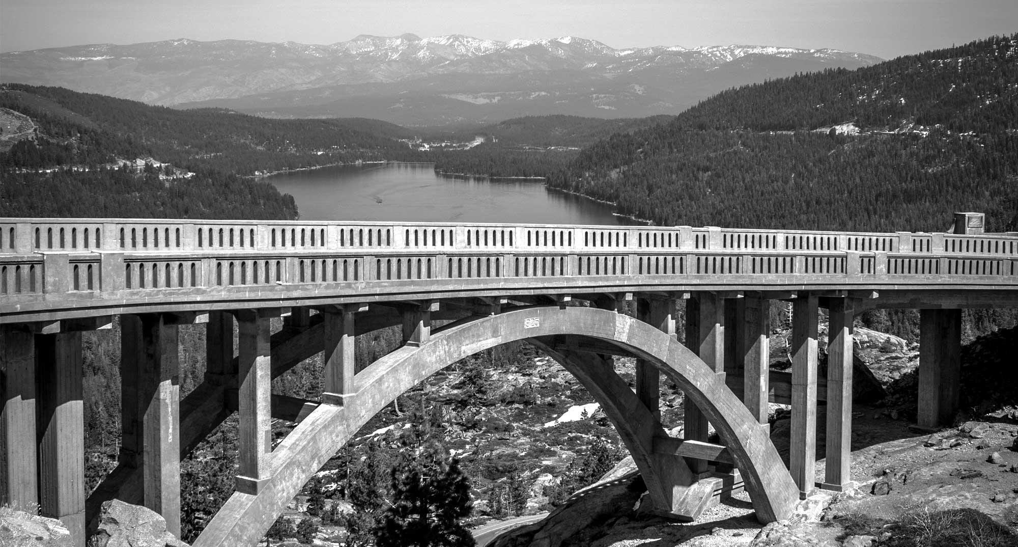 beauty_bridge2