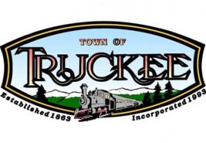 logo_truckee