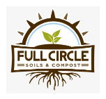 products_icon_compost.png